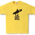 a-bathing-ape-x-undefeated-2012-springsummert-shirt-collection-14